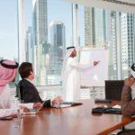 Инвесторы из Китая и Арабских стран в планах главы РФПИ