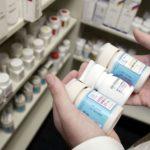 Потребители на страже: что готовят нам фармацевтические компании?