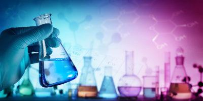 Отечественные биологи и химики требуют ужесточения регистрации БАДов на фармацевтическом рынке