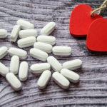 Вместо антидепрессантов россияне выбирают БАД и витамины
